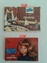 Nancy catalogos - foto