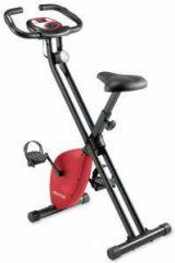 Bicicleta Estática Fitness - foto
