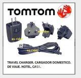 Tomtom cargador one go xl xxl 730 930 - foto