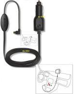 Tomtom antena rds - tmc receptor trafico - foto