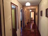 AMPLIO Y CENTRICO  PISO  3913 - foto