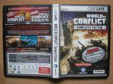 World in Conflict Complete Edition de PC - foto
