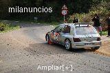 chip clio16v, williams - foto