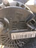 alternador seat Ibiza 045903023 - foto