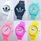 Vender Mil Anuncios Y Segunda Mano Comprar Relojes De com Adidas rdxQCtsh