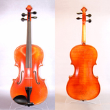 Viola Mod.Maggini 15,5 Pulgadas - foto