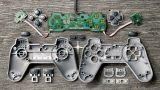 Reparación Mandos Ps4 y Xbox ONE - foto
