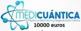 psiquiatria hipnosis 10000 euros sesion - foto