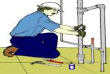 ReparaciÓn e instalacion de termos - foto