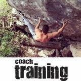 Entrenador Personal/preparador fisico - foto