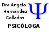 Psicologos Barcelona,Hospitalet Llobrega - foto
