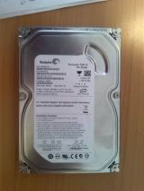 Disco duro 3,5 ide 80-160gb 15€ - foto
