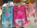 Fundas para moviles iphone 4 - foto