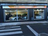 Autos y reparaciones jonisport. - foto