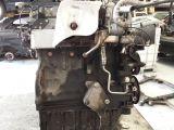 Motor vectra c - foto