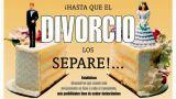 Abogado especialista divorcios y familia - foto