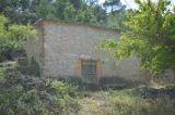 SITUADA A 4 KM DE CRETAS - foto
