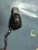 ReparaciÓn mandos coches - foto