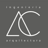 ESTUDIO DE ARQUITECTURA E INGENIERÍA - foto