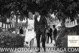 bodas desde 350 - foto