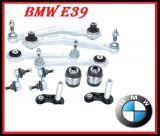 Despiece Kit suspension trasero bmw e39 - foto