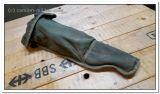 Bag CW-503 Genuino USA - Bolsa antenas - foto
