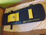 colchoneta para masajes- BF291119 - foto