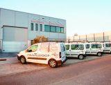 Empresa de instalaciones electricas - foto