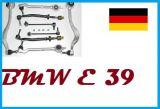 kit suspension DELANTERO BMW e39 - foto