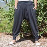6db7379d2 MIL ANUNCIOS.COM - Comprar y vender moda hombre pantalones cagados ...