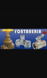 Fontanería Aralar - foto