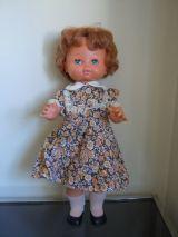 muñeca de JESMAR - foto