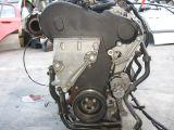 motor seat ibiza 6j - foto