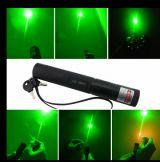 laser puntero - foto