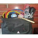 Reparo electrodomésticos - foto