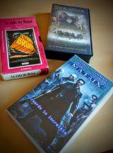 VHS de Colección Freak - foto