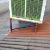 ImpermeabilizaciÓn edificios - foto