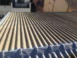 Reparaciones tejados,fachadas,humedades - foto
