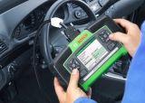 Diagnosis montaje car audio GPS - foto