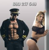 Alicante strippers y boys!! - foto