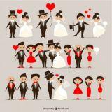 Abogado especialista divorcio y familia - foto