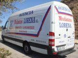 Portes  el lorena.sl.economicos - foto