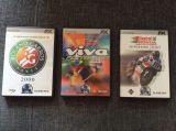 Varios juegos PC - foto