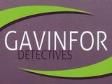 Detectives Privados Gavinfor - foto