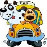 Taxi Adaptado Eurotaxi Motril - foto