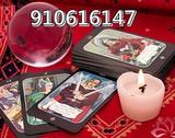 Tarot real 15 min 4.5 eur - foto