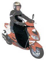 6dfaf06f33e MIL ANUNCIOS.COM - Vespa. Accesorios para motos de segunda mano ...