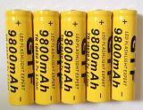 baterias 18650 - foto