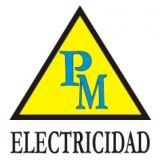 Pm.electricidad Ahorra cambiando a led. - foto
