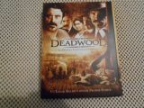 DEADWOOD - 1ª Temporada - foto